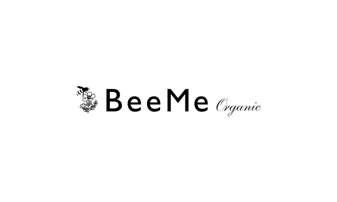 BeeMe マヌカハニーの通販専門店 BeeMe