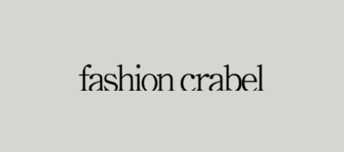 CRABELファッションレンタル