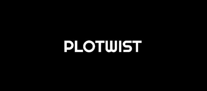PLOTWIST(映画情報サイト)
